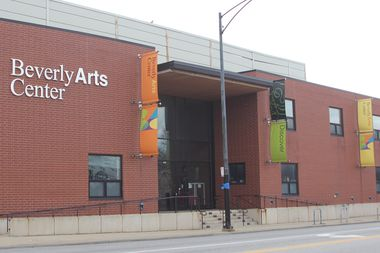 The Beverly Arts Center would offer an Emergency Camp for children ages 5-12 should Chicago Public Schools close on June 1. The drop-in camp would run from June 1-9.