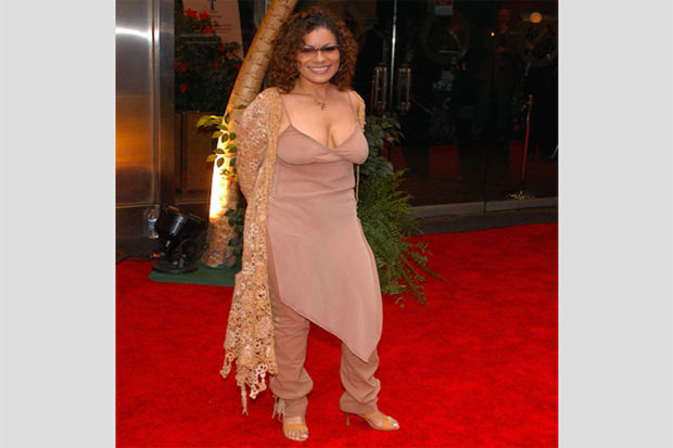 Lisa Lisa To Perform Free Concert In The Bronx This Summer Mott Haven New York Dnainfo