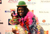 Celebrity Chefs, Jocks Combine For Education Fundraiser At Kings Bowl