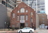 Historic African-American Church in Lincoln Park Set To Be Sold
