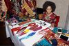 'ILAVA' Clothing Line Brings Beauty, Promise Of East Africa To Chicago