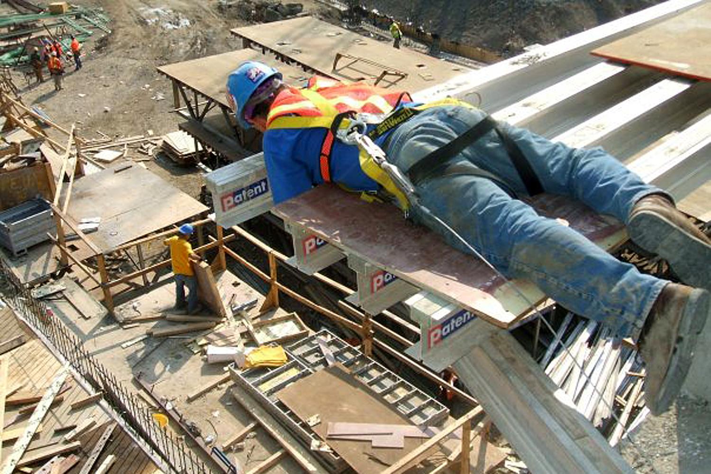 Kevin Parker Construction