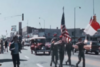 Throwback Thursday: Watch A Parade Roll Through Jefferson Park In 1976