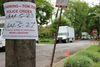 Netflix Series 'Easy' Filming This Week In Beverly