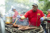 Big Apple Barbecue to Host 10 Free Concerts in Madison Square Park