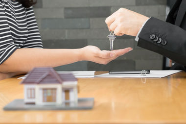 The First Time Homebuyers Essentials Seminar is scheduled for 7 p.m. Wednesday at Old Irving Brewing Co.