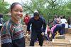 Vanderpoel Elementary Alum Returns To Install Community Garden