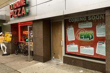 Manhattan Based Eva S Kitchen To Open New Outpost In Kew