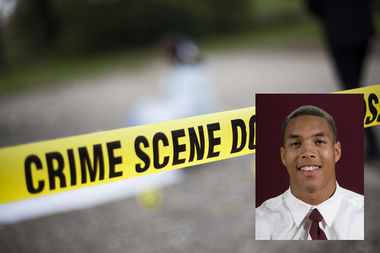 Xavier Joy, a Whitney Young graduate who had worked in Chicago Public Schools, was shot dead two blocks from his home in Woodlawn Thursday night.