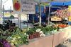Edgebrook Farmers Market Kicks Off Summer Season Saturday