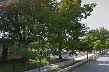 Warren Elementary