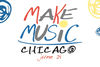 DePaul, Zoo Join In Free Concerts As Part Of Make Music Chicago