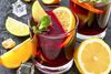 Sangria Fest Will Return To Humboldt Park This Summer