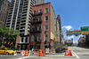 Verizon Cost Building Owner $2 Million After Cutting Landline, Lawsuit Says