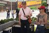 New Thursday Farmers Market In West Town Runs Through December