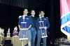 Teenage 'Bughouse Machines' Win 3rd National Chess Championship