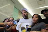 Wrongly Convicted Brownsville Man Freed After 21 Years in Prison