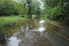 Flooding On The North Branch Trail? Get Used To It, County Officials Say