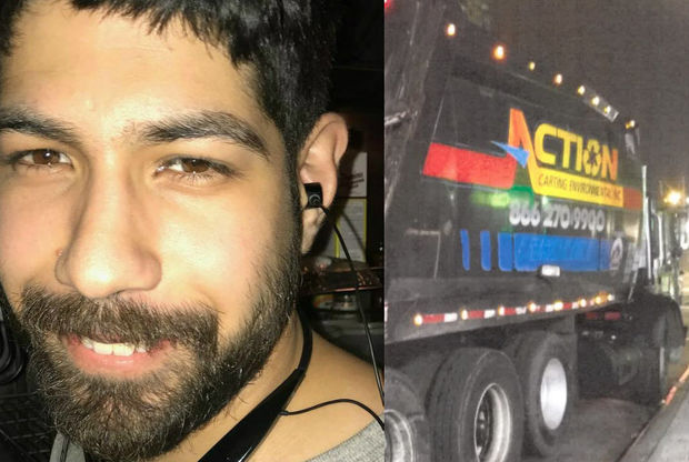 The Brooklyn District Attorney's is still probing 27-year-old Neftaly Ramirez' July 22 death.