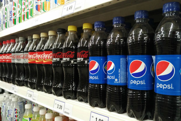 The unpopular Cook County sweetened beverage tax appears to be headed for a repeal Wednesday.