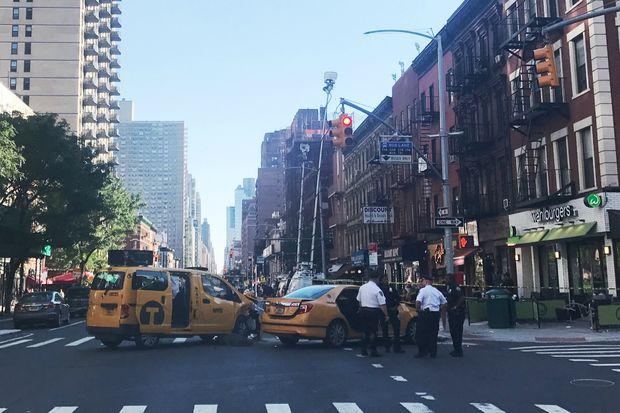 Village Cab Staten Island
