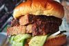 New BBQ Joint Next To Lockdown Adds Weekday Dinner Starting Wednesday