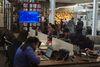 DePaul To Join Irving Park Tech Incubator 2112, 'Where The Magic Happens'