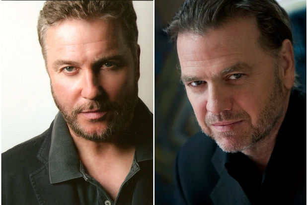 Steppenwolf troupers (and Hollywood stars) William Petersen and Kevin Anderson are joining the cast of Tracy Letts' new play.
