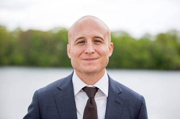 Democrat Max Rose, an Army veteran who won a Purple Heart while in Afghanistan, out raised the entire field for the Congressional race in Staten Island and Brooklyn.