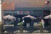 Black Man Felt 'Subhuman' After Being Denied Entry To Swig Bar