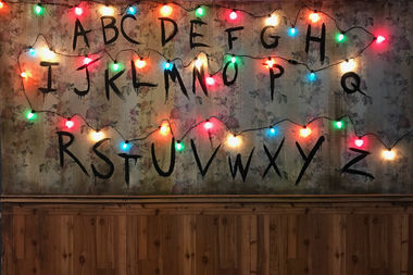 39 Stranger Things 39 Themed Pop Up Bar Opening Friday In