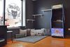 Chicago Now Has A Cat Arcade And Cafe, And It's Pretty Awesome