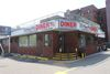 Longtime Queens Diner Fights to Stay As Landlord Wants It Gone, Owners Say