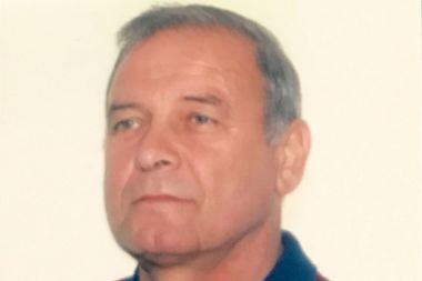 Henryk Wdowiak who came to the U.S. in 1993, was killed in a bus crash in Flushing on Sept. 18.