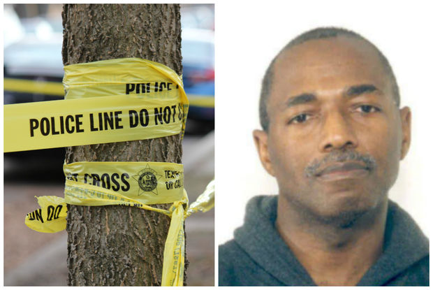 Eddie Hicks, a former Chicago police sergeant, went on the run for 14 years but was recently taken into custody in Detroit, according to the FBI.