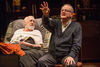 Lincoln Park To Do: John Mahoney Returns To Steppenwolf In 'The Rembrandt'