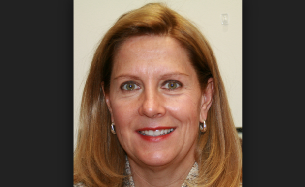 Barbara Blaine of SNAP