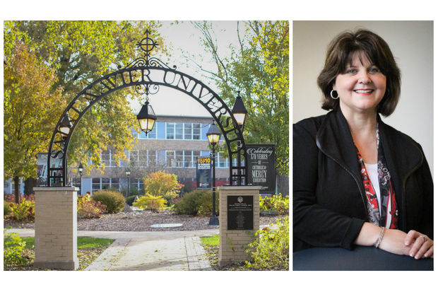 Adjunct professors at Saint Xavier University are planning an informational picket Friday morning ahead of the inauguration of incoming President Laurie Joyner. The ceremony is expected to begin at 10 a.m. at the Shannon Center on the university's main campus at 3700 W. 103rd St. in Mount Greenwood.